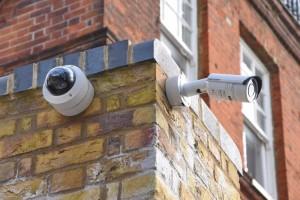 Необходимо обслуживание видеонаблюдения?