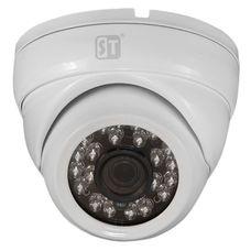 Видеокамера ST-174 IP HOME H.265 POE