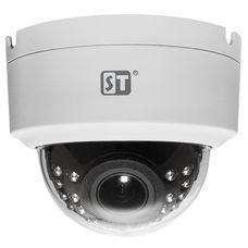 Видеокамера ST-177 М IP HOME POE H.265
