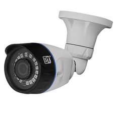Видеокамера ST-2201