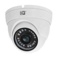 Видеокамера ST-4003