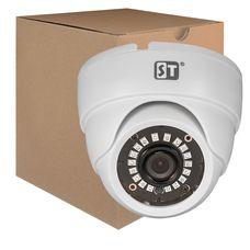 Видеокамера ST-4200