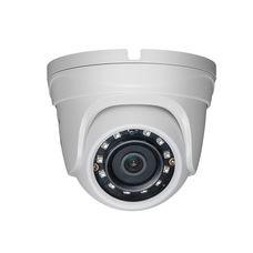 Видеокамера ST-745 IP PRO D