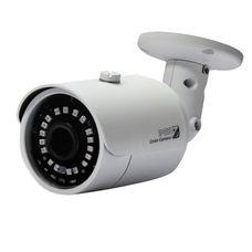 RN-190-IR 5МП IP камера RECON