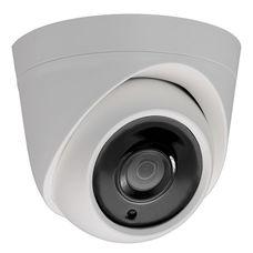RN-D200-IR мультиформатная камера RECON