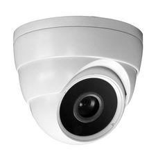 RN-IPD200-IR IP камера RECON(POE)