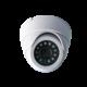 RN-IPD220-IR IP камера RECON(POE)