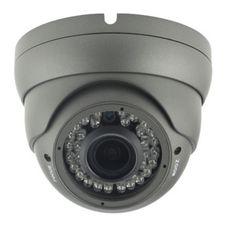 RN-VD100-VFIR AHD камера RECON