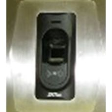 ZK TSA10 кронштейн