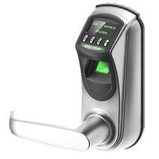 ZK L7000-U биометрический замок