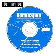 Domination АВТО