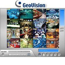 GeoVision GV-NVR-1