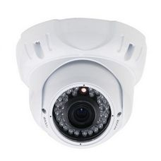 RN-VD130-VFIR AHD камера RECON