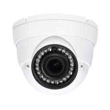 RN-VD230-VFIR AHD камера RECON
