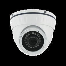 RN-i200-IRP ip-камера видеонаблюдения RECON