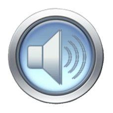 MACROSCOP Модуль обработки аудио потоков