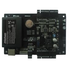 ZK C3-200 сетевой контроллер