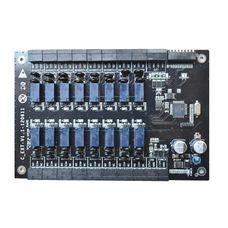 ZK Ex16 модуль расширения