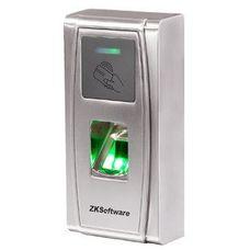 ZK MA300 биометрический считыватель