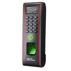 ZK TF1700 биометрический считыватель