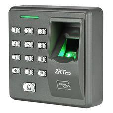 ZK X7 автономный контроллер