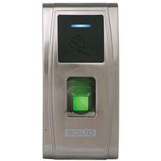 С2000-BIOAccess-MA300 считыватель БОЛИД