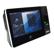 ZK Biopad100 ID биометрический идентификатор