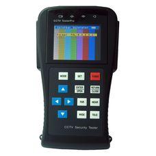 BSA-T011 - видеотестер Bersan
