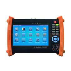 Tezter TIP-O-MT - видеотестер