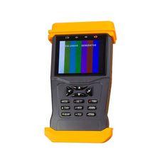 TSc-AV TESTER CCTV AHD тестер Tantos