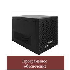 TRASSIR DuoStation AnyIP 32 - Hybrid 32