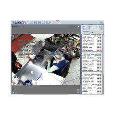 TRASSIR Интеграция ActivePOS с 1C