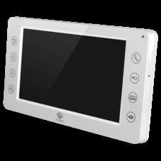 Видеодомофон VD-071 RVI