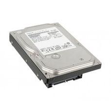 HDD 3.5″ 4000 Gb