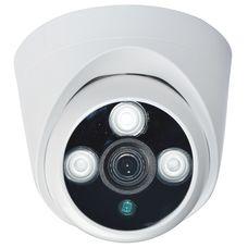 RN-D200-IR AHD камера RECON